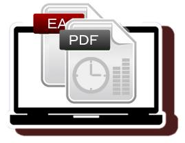 ショートカバーFX・EA、PDF.PNG